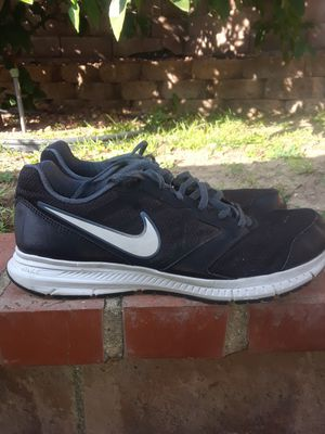 Size 11 nike mens shoes! for Sale in Los Angeles, CA