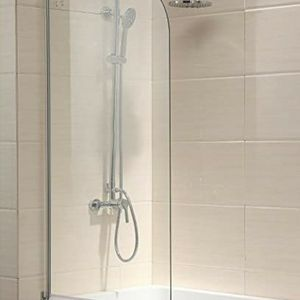 Shower Door New for Sale in Rosemead, CA