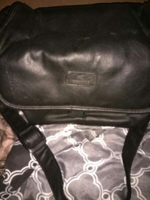 Vintage Kawasaki Camcorder Bag for Sale in Palm Bay, FL
