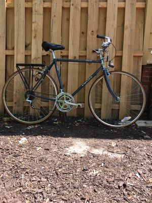 Bicycle for Sale in Richmond, VA