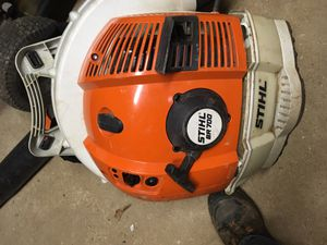 Sthil blower 700 for Sale in College Park, GA