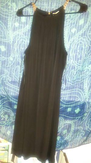 Michael Kors little black dress for Sale in Wyandotte, MI