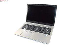 "NEW HP ELITEBOOK 840 G5 8GB RAM 512 SSD i5 14"" IN BOX LAPTOP for Sale in Portsmouth, VA"