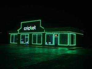 LED Storefront Lighting for Sale in Kissimmee, FL