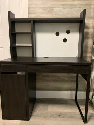 Ikea Micke Desk for Sale in Hollywood, FL