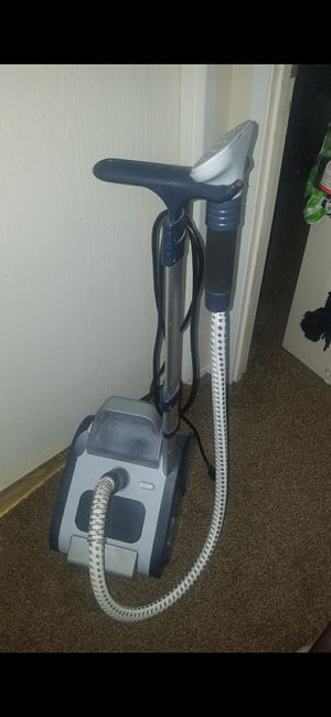 Clothes Steamer no more ironing for Sale in Canton, MI
