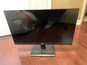 Acer computer monitor for Sale in Houston, TX