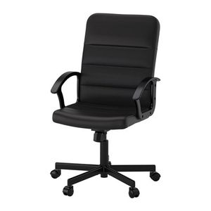 Brand New Ikea Swivel Office Chair for Sale in Andover, KS