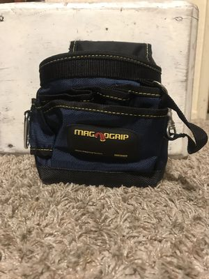 Tool belt for Sale in Azusa, CA