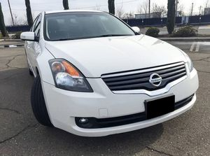 2007 nissan altima Side Airbags for Sale in Rockford, IL
