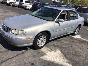 1999 Chevrolet Malibu for Sale in Oakland, CA