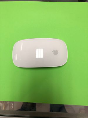 Apple wireless mouse for Sale in Houston, TX