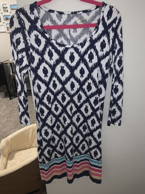 lilly pulitzer dress for Sale in Round Rock, TX