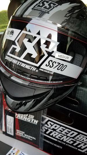 Brand New helmet for Sale in Lomita, CA