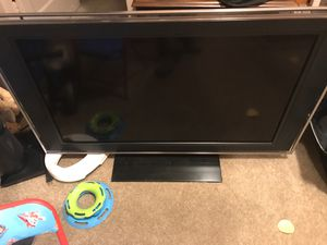 Sony Bravia tv for Sale in Sisters, OR
