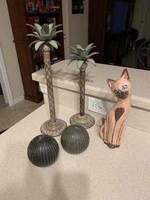 Home Decorations for Sale in Estero, FL