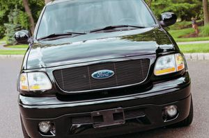 2003 Ford F-150 - $1000 PRICE for Sale in Portland, OR