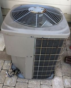 Ac units new & used with warranty for Sale in Bakersfield,  CA
