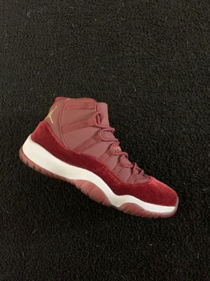 Jordan 11 Velevet for Sale in Phoenix, AZ