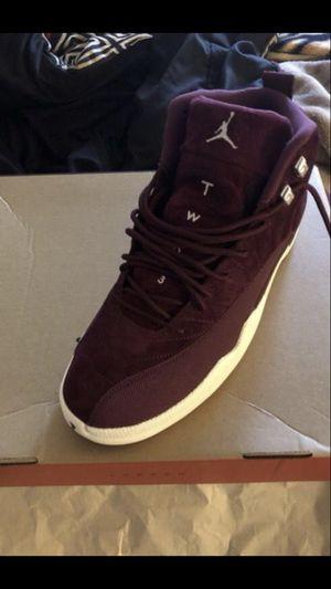 Jordan's 10.5 for Sale in Columbus, OH
