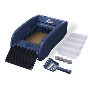 Self-Cleaning Litterbox for Sale in El Monte, CA