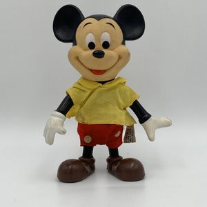 Walt Disney Prods. Mickey Mouse Figure for Sale in Orlando, FL