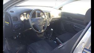 2007 Hyundai Accent 5spd for Sale in San Diego, CA