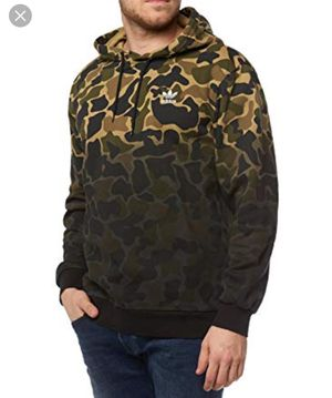 Bape hoodie for Sale in Sterling, VA