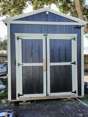 Shed. for Sale in Bradenton, FL