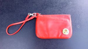 University of Arizona wallet with coin pouch for Sale in Glendale, AZ