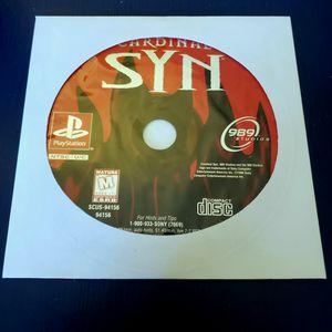 Cardinal Syn (PS1) for Sale in Phoenix, AZ