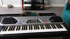 Electric piano/Beat Mixer (ac/dc) for Sale in Raleigh, NC