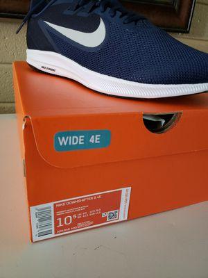 Nike shoe for Sale in Phoenix, AZ