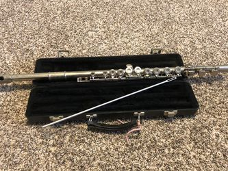 Flute for Sale in Claremont,  CA