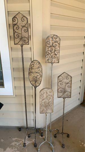 Decor for Sale in San Antonio, TX