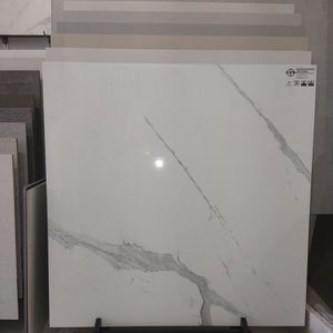 GRAYISH POLISHED (RECT.) for Sale in Miami, FL