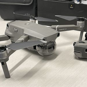 DJI Mavic 2 Pro for Sale in Chicago, IL