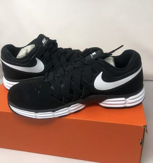 Men Nike shoes size 8,12,13, Brand new with box for Sale in West Hollywood, CA