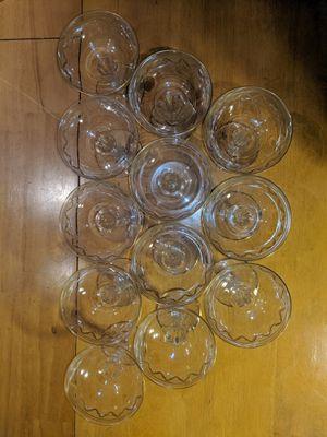 Antique Champagne Glasses for Sale in South Salt Lake, UT