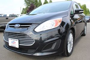 2013 Ford C-Max Hybrid for Sale in Auburn, WA