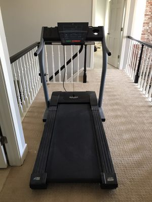 Nordictrack treadmill-great working condition for Sale in Aurora, CO
