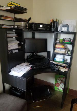 Corner Desk for Sale in West Haven, CT