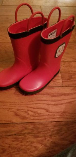 Rain Boots for Sale in Houston, TX