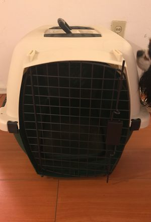 """24"""" dog crate brand new. for Sale in Los Angeles, CA"""