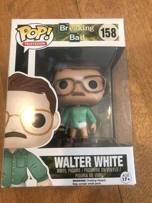 Walter White for Sale in Moreno Valley, CA