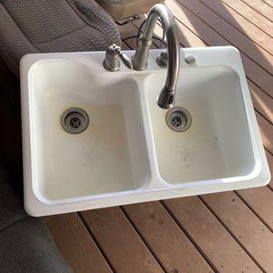Sink for Sale in Loganville, GA