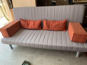 Futon Ikea for Sale in Goodyear, AZ