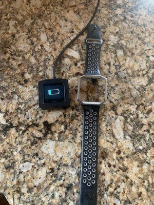 Fitbit blaze for Sale in Palos Hills, IL