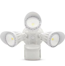 Outdoor Motion Sensor Light 5000K for Sale in Brea,  CA
