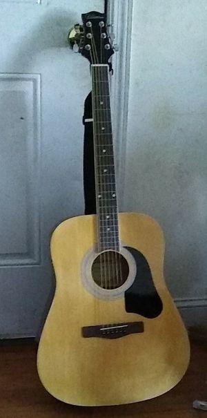 Acoustic Guitar for Sale in Decatur, GA